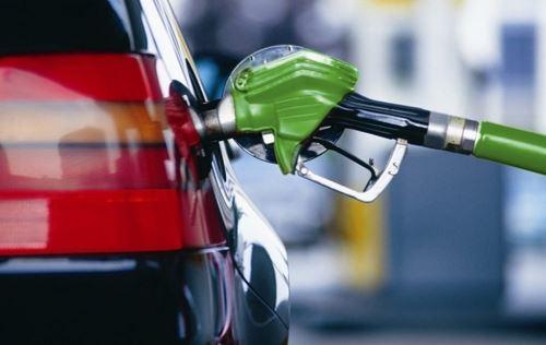Экономия топлива пути решения проблемы